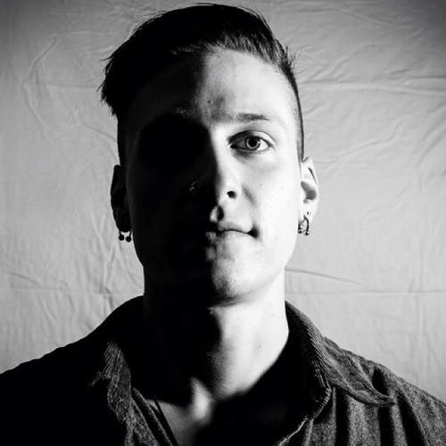 Blake Matthew's avatar