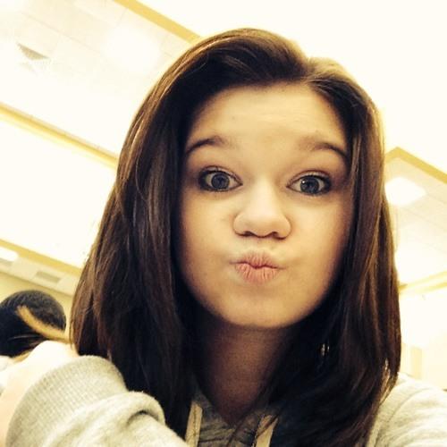 Madison Fortenberry's avatar