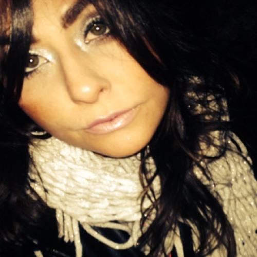 bbylee@me's avatar