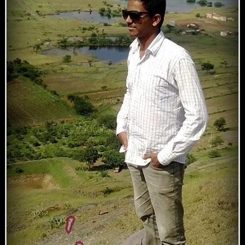 Shubham Bankar 1's avatar