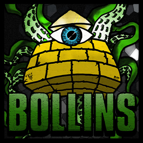 BOLLINS's avatar
