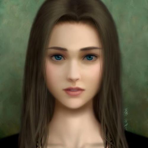 Dreaming Forever's avatar