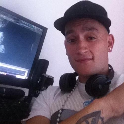 DJ MATT DENSON's avatar