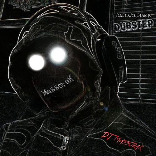 Massorak's avatar