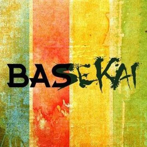 bassekai's avatar