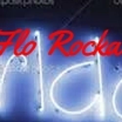 Dj Flo Rocka's avatar