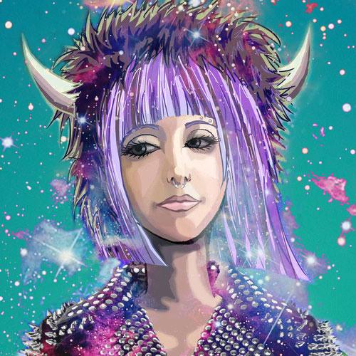 mia lolita's avatar