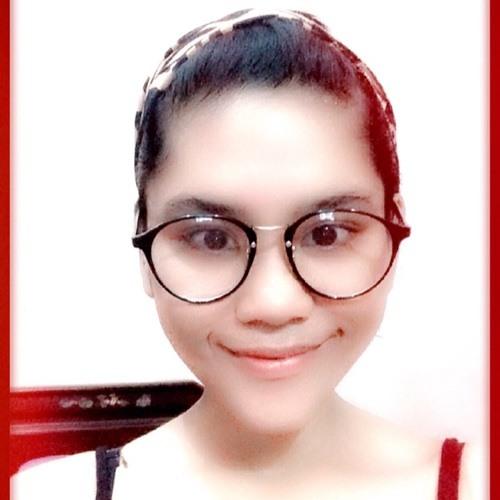 Irena Aviani's avatar