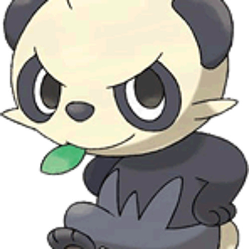 rjrr's avatar