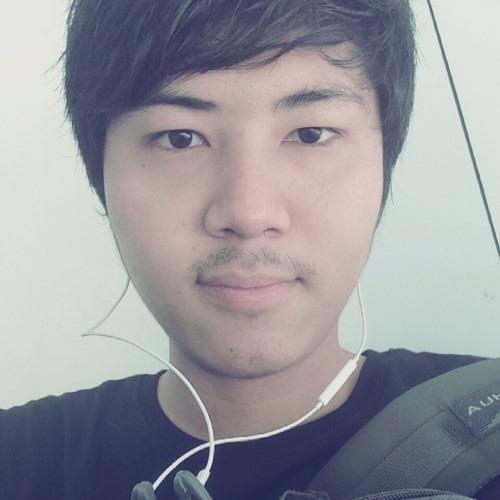 user464223442's avatar