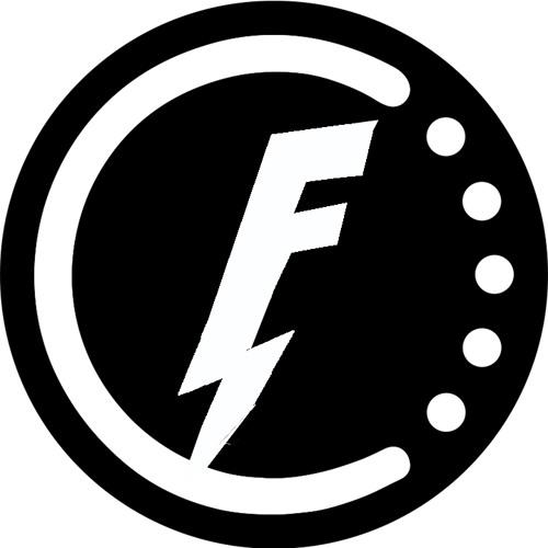 Feyluxx's avatar