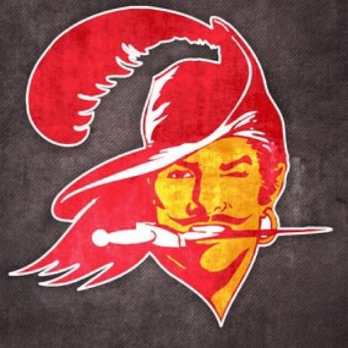 FreakyCool123's avatar