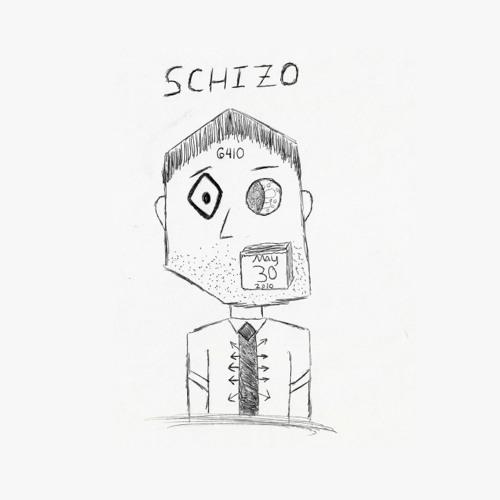 Schizo-Bro's avatar
