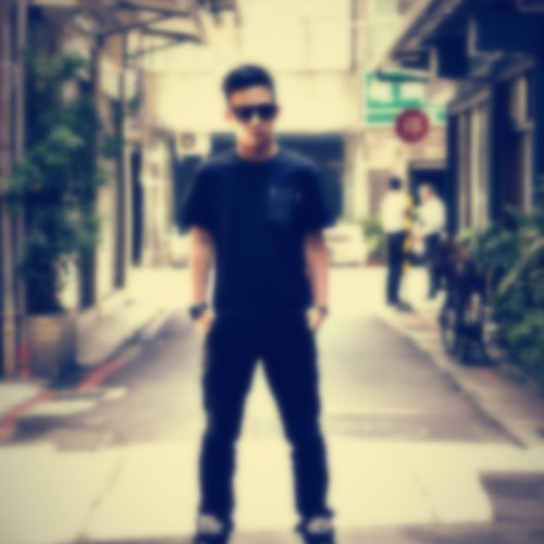 WeinChen  Yu's avatar