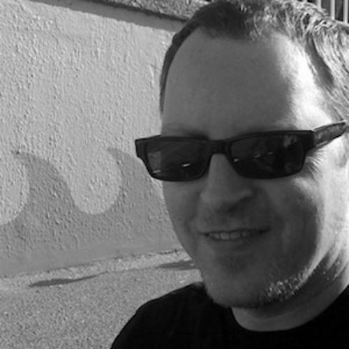 Bryan Carrigan's avatar