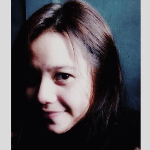 elsaVeronica's avatar