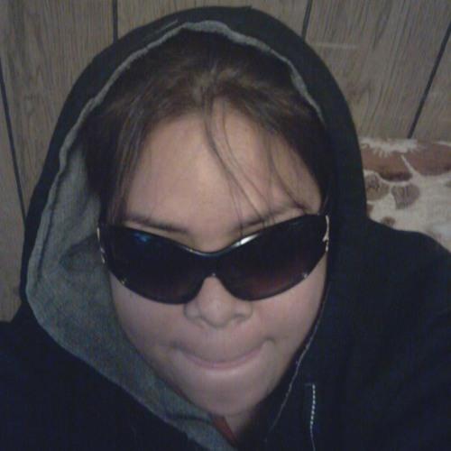 Kathleen Hengio's avatar