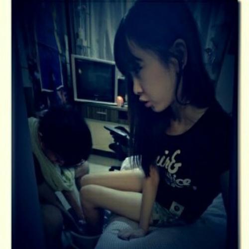 jasonhuixiang's avatar