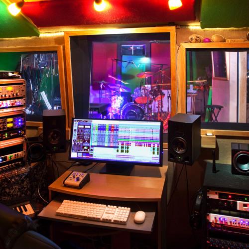 Rockpile Recording's avatar