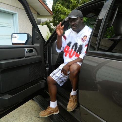 Manikayi Rukande's avatar
