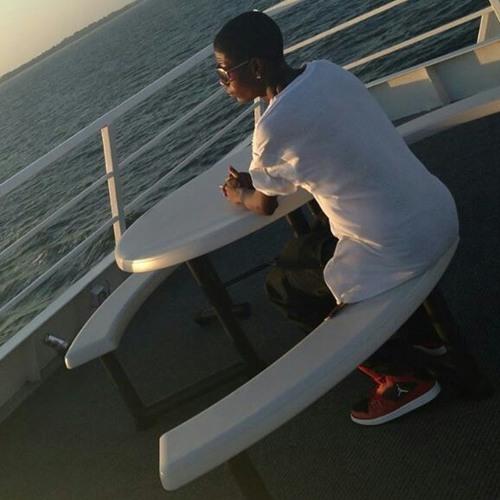 lil_smokey95's avatar