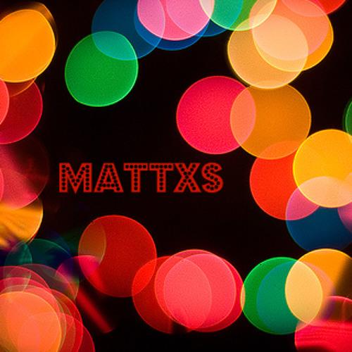 MattXS's avatar