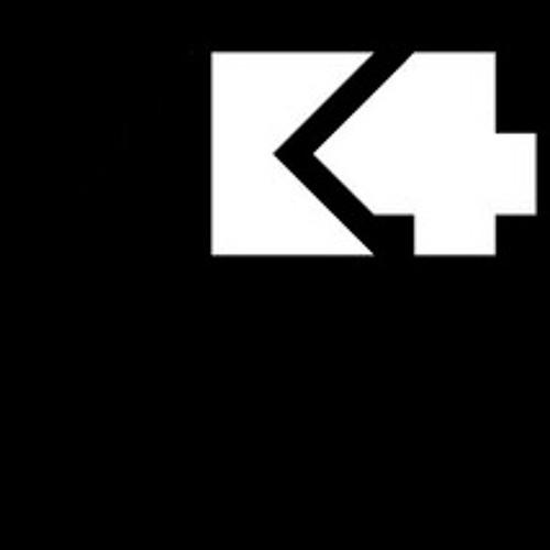 K4MMERER's avatar