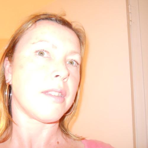Julie Ann Bryant4's avatar