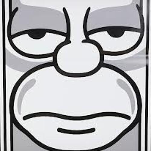 Fernando Felix 19's avatar