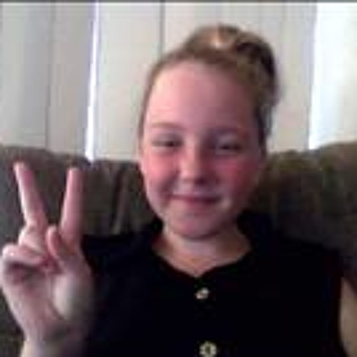 Emma Wilson 58's avatar