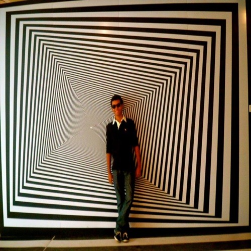 Gabriel Santos 347's avatar