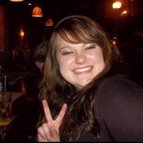 Amanda Seefeldt's avatar