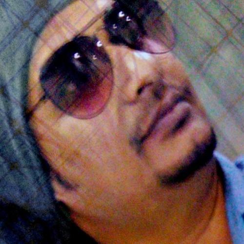 Naveen Sharma 18's avatar