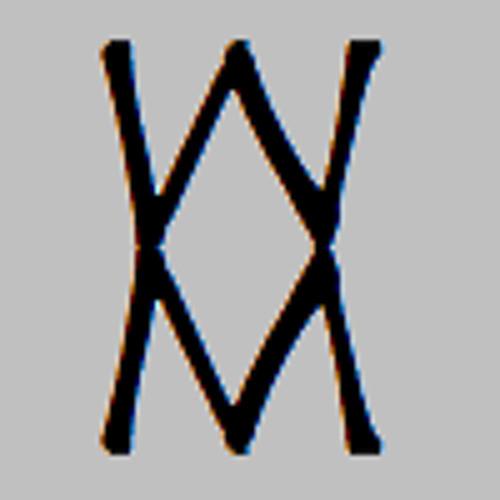 Winter Mute's avatar
