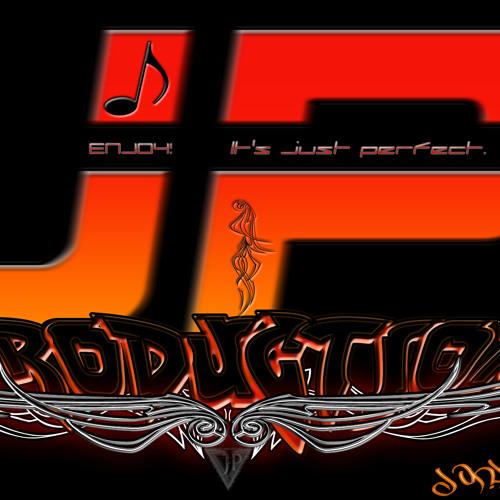 JP Prod Music [JPM]'s avatar
