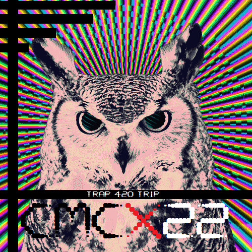 Hello world ( CMCX22 & DJ N.I.G)