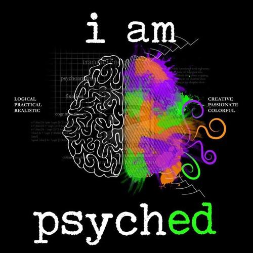 Classic Sensetivity - Inside Your subconscious