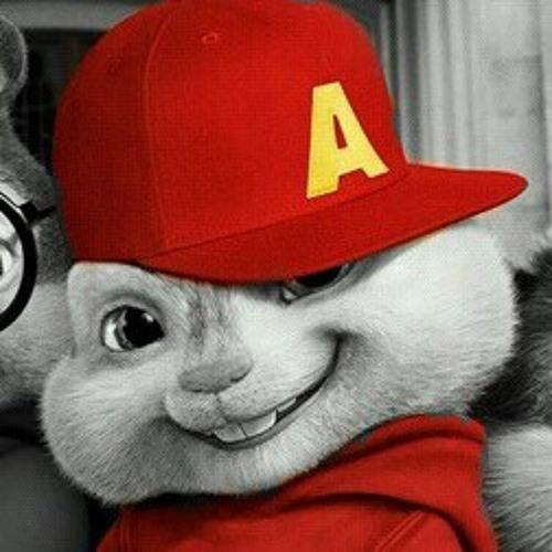 samii1134's avatar