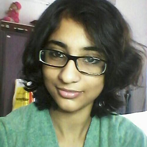 abiraghosal's avatar