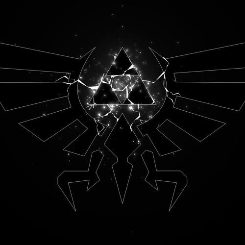 Ethan Dubie's avatar