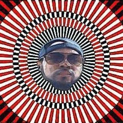 Mozarkian Mutua Deux's avatar