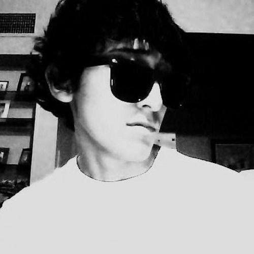 Morals Oner's avatar