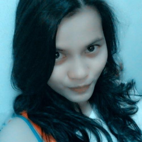 babe_shasha93's avatar