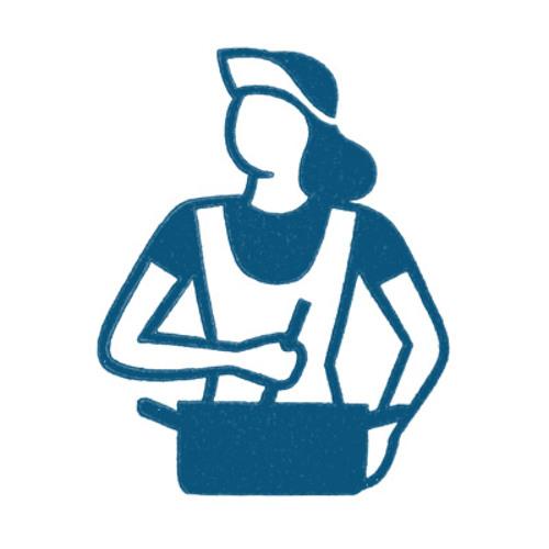 Wizualna's avatar