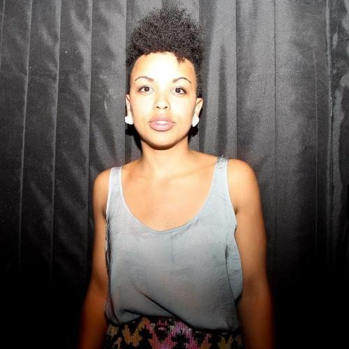 Naomi Hofman's avatar