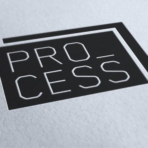 Process Manchester's avatar