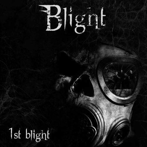 Blight - Official's avatar