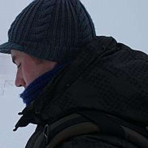 Robert Szekely's avatar