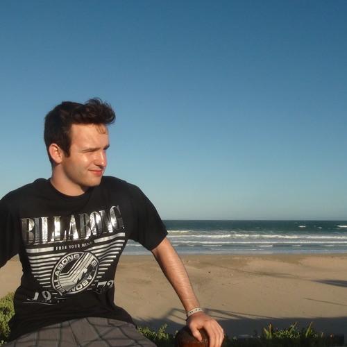 ManAX's avatar
