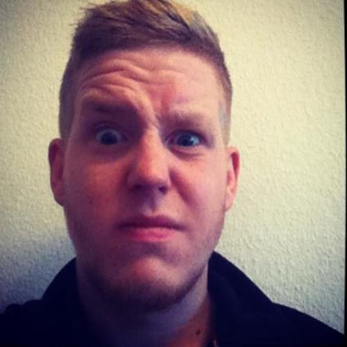 Phillip Behrend's avatar